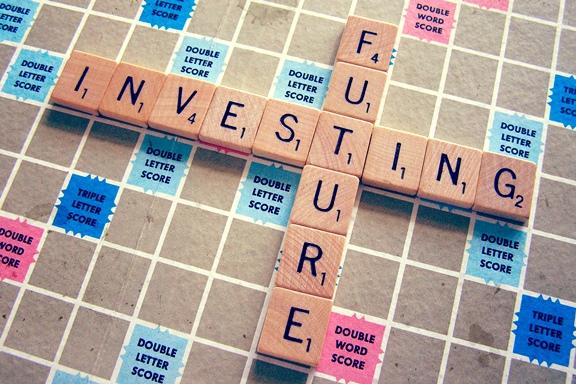 Crowdinvesting für Start-ups – die 10 wichtigsten Fakten