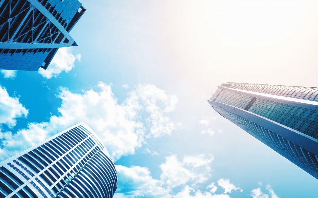 Innovationsmanagement: So wird Ihr Unternehmen zum Leading Innovator